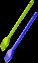 ibili IB-732600