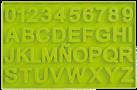 ibili IB-871300