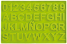 ibili IB-871300 Schokoladenformen