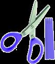 ibili IB-704907