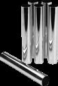 ibili IB-802200