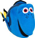 Finding Dory: Dory - Plüsch [30 cm]