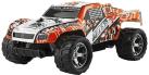 NINCO Abyss Orange RTR - Ferngesteuertes Fahrzeug - Massstab: 1:16 - Orange
