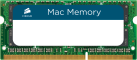 CORSAIR Mac Memory - 16 GB