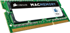 Corsair Mac Memory - 4 GB