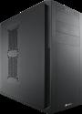 CORSAIR Carbide Series® 200R ATX - Case compatto - USB 3.0 - Nero