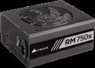 CORSAIR RM750x (2018) - Netzteil - 750 W - Schwarz