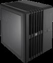 CORSAIR Carbide Series® Air 540 ATX - PC-Gehäuse - Unübertroffene Kühlung - Schwarz
