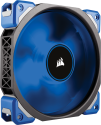 CORSAIR ML120 - Ventola - 120 mm - Blu