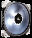 CORSAIR ML140 - Ventilateur - 140 mm - Blank