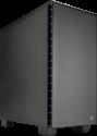 CORSAIR Quiet 400Q - Mid-Tower-Gehäuse - USB 3.0 - Schwarz