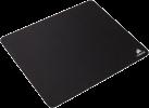 CORSAIR MM100 Medium - Mouse pad da gaming - Nero