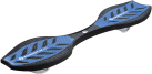 Razor RipStik Air Pro - Caster board - 82.5 cm - Blau/Schwarz
