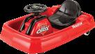Razor Lil' Crazy - Electric Cart - Max. 20 kg - Rot