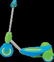 Razor Jr. Lil' ES - Electric Scooter - Max. 20 kg - Blau