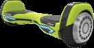 Razor Hovertrax 2.0 - Hoverboard - Max. 100 kg - Grün