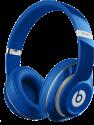 Beats by dr. dre Studio V2 wireless, blau
