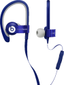 Beats by dr. dre Powerbeats2, blau
