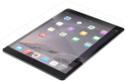 INVISIBLESHIELD Glass iPad Air/Air2/Pro 9.7 Screen - Bildschirmschutz - Transparent