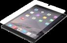 INVISIBLESHIELD Glass iPad Air/Air2/Pro 9.7 Screen - Protection d'écran - Transparent