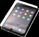 INVISIBLESHIELD Glass iPad Mini 4 Screen - Bildschirmschutz - Transparent