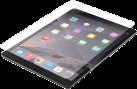 INVISIBLESHIELD Glass iPad Pro 12.9 Screen - Protection d'écran - Transparent