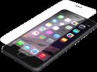 INVISIBLESHIELD GlassPlus iPhone 7 Screen - Protection d'écran - Transparent