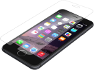 INVISIBLESHIELD Glass iPhone 7 Plus Screen - Protection d'écran - Transparent