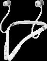 IFROGZ Flex Arc (Neck) Wireless - Auricolari - Bluetooth - Bianco