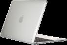 speck SeeThru - Pour MacBook 12 - Transparent