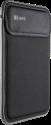 speck FlapTop Sleeve - Coque de protection - Pour Microsoft Surface Pro 4 - Noir