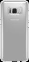 speck Presidio Clear - Pour Samsung Galaxy S8 - Transparent
