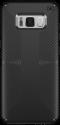 speck Presidio Grip - Samsung Galaxy S8+ - Nero