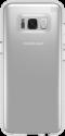 speck Presidio Clear - Pour Samsung Galaxy S8+ - Transparent