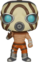FUNKO Borderlands: Psycho POP! - Figure de jeu - 9 cm