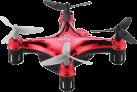 PROPEL Atom 1.0 - Drohne - Rot