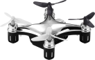 PROPEL Atom 1.0 - Drohne - Silber