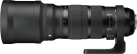 SIGMA Sports | 120-300mm F2.8 DG OS HSM Canon