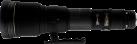 SIGMA APO 800mm F5.6 EX DG HSM Canon