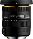 SIGMA 10-20mm F3.5 EX DC HSM Pentax