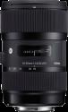 SIGMA Art | 18-35mm F1.8 DC HSM Pentax
