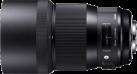 SIGMA 135 mm 1.8 DG HSM Art - Nikon-AF