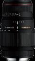 SIGMA APO 70-300mm F4-5.6 DG MACRO Pentax