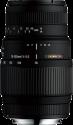SIGMA 70-300mm F4,0-5,6 DG Makro Nikon