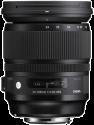 SIGMA 24-105mm F4 DG OS HSM Art, pour Nikon