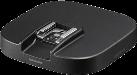 SIGMA FD-11 - pour Nikon - Noir