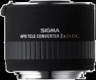 SIGMA APO 2X EX DG, für Nikon