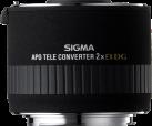 SIGMA 2.0 X EX APO DG Tele-Konverter, für Canon