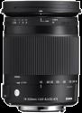 SIGMA 18-300mm F3,5-6,3 DC Makro OS HSM Contemporary, für Canon