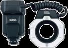 Sigma MACRO EM-140 DG (Sony)